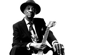 Hubert Sumlin - Sometimes I'm Right thumbnail