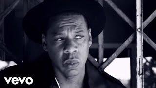 DJ Khaled & Jay-Z - Just Us (Remix) feat. SZA, Beyonce