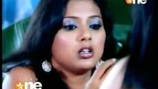 Pyaar Kii Ye Ek Kahaani   Promo 34 Pia in 3rd stage of becoming Vampire