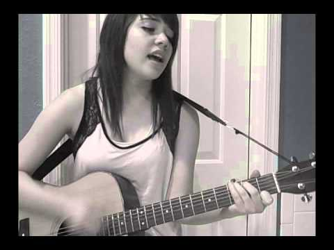 Wires- The Neighbourhood Cover