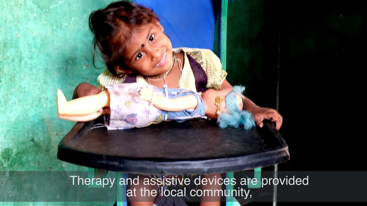 Mobility India | an independent, democratic and secular disability