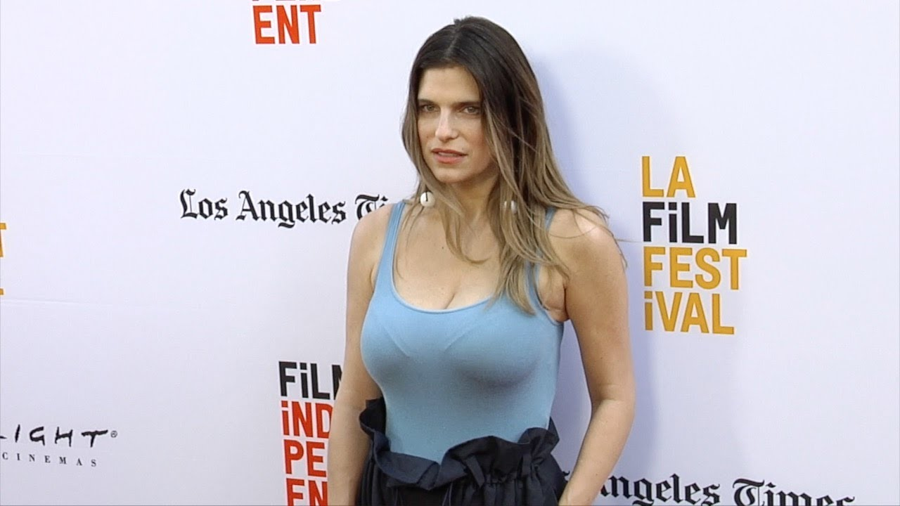 Lake Bell naked (35 pictures), Is a cute Paparazzi, Snapchat, braless 2020