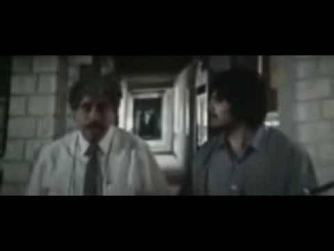 Hindi Full Movie 3 Idiots 2009  Part 4 FT amir khan kareena kapoor