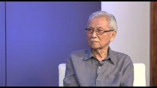 Daim: We want to be upfront about the economy