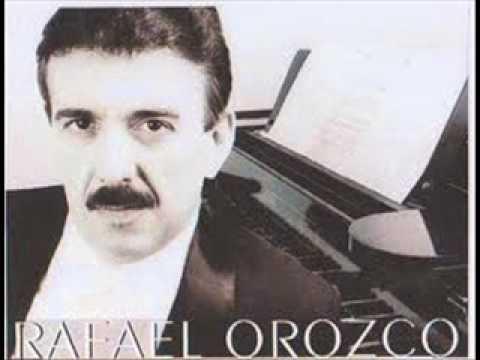 """Rafael Orozco plays Liszt """"Feux Follets"""""""