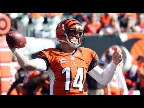 Live updates: Cleveland Browns lead Cincinnati Bengals 14-13 at ...