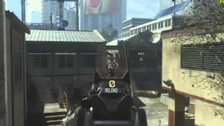 call of duty advanced warfare gameplay acer aspire vn7 571g v nitro black edition i5 5200u gtx 950m