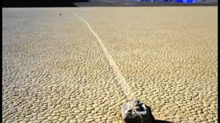 Движущиеся камни Дело №57(, 2015-02-05T01:39:11.000Z)