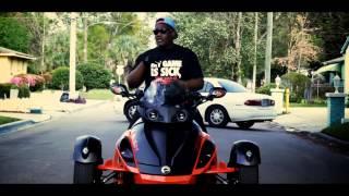 Trill Boy - Sammy Sosa[Official Video]HD]