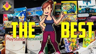 MASSIVE Doncaster Retro Gaming Market JUNE 2019 | TheGebs24