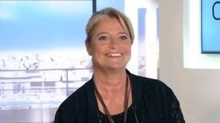 Marina CARRERE D'ENCAUSSE - BONUS - 12/06/2016