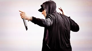 """Slow Piano Trap Eminem Type Rap Instrumental Beat """"So Addicted""""(Prod. by Country Beats)"""