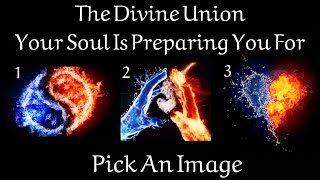 💖Pick An Image💖 Reveal The Divine Union You're Preparing For!