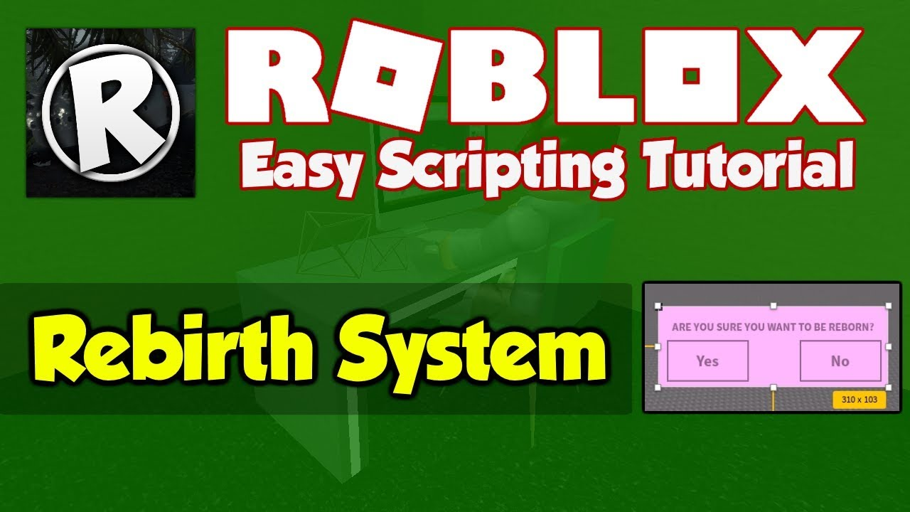 How To Make A Points System With Gamepass Multipliers Roblox How