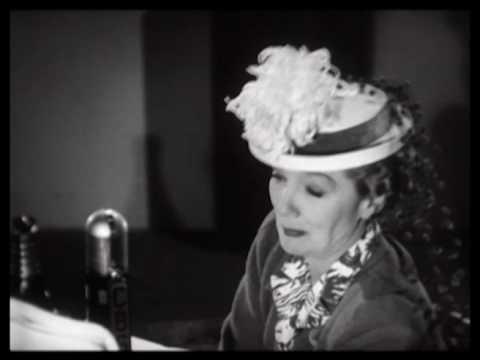 Hedda Hopper's Hollywood # 1