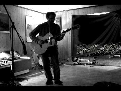 kazuo's irish journey (acoustic yairi baritone yb1)