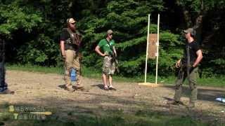 survival tactics carbine 2