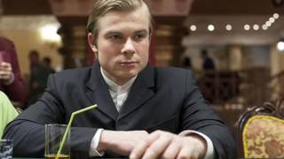 Челночницы 5 и 6 серия смотреть онлайн анонс  5 октября 2016 на канале Россия 1