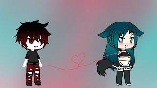 Wolf and Vampire love story ep1