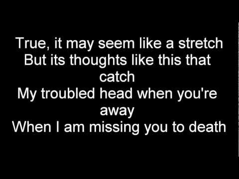 Postal Service-Such Great Heights