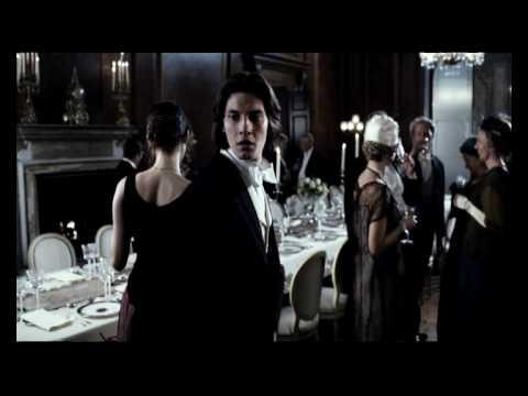Trailer - El Retrato de Dorian Gray (Español) HQ - YouTube