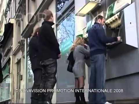 En el metro agarron de verga - 3 part 10