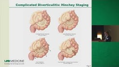 hqdefault - Acute Diverticulitis Diabetes