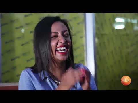 Feta EBS Game Show: Melat Vs Yohannes