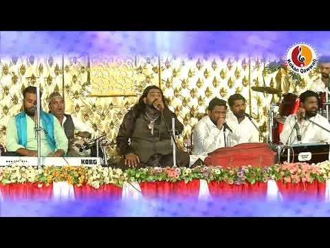 Download Apne Allah Se Ro Ro Ke Ye Tohfa Anis Nawab Bhosta