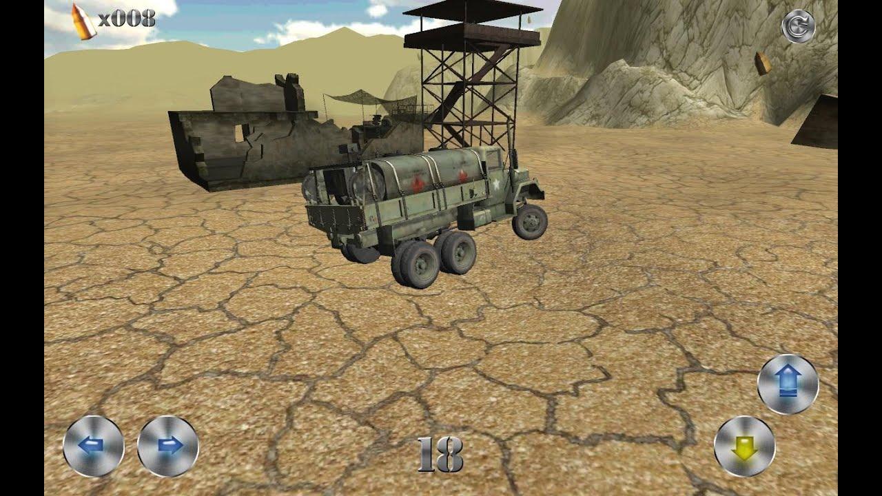 Dessin anim de camion de l 39 arm e dessins anim s - Dessin de militaire ...