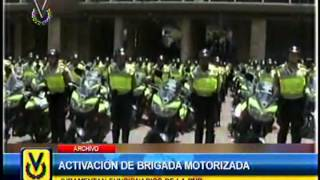 El Imparcial Noticiero Venevisión viernes 22 de mayo de 2015 - 11:45 am