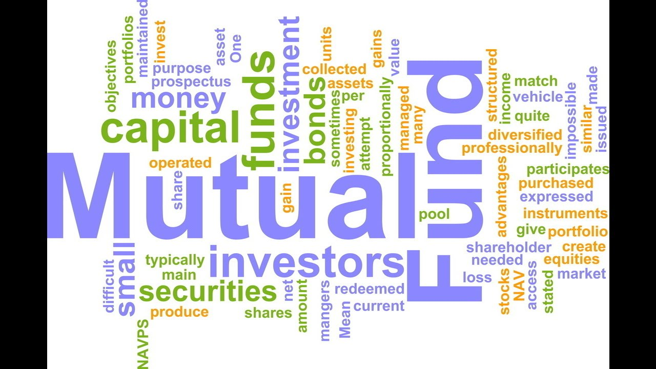 Mutual Funds Best
