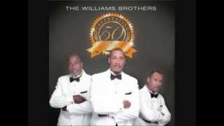 The Williams Brothers, GOD Will Deliver