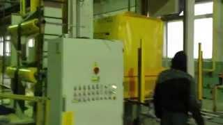 Пакетирование житомирского газоблока 067-548-64-12(, 2014-12-11T09:37:17.000Z)