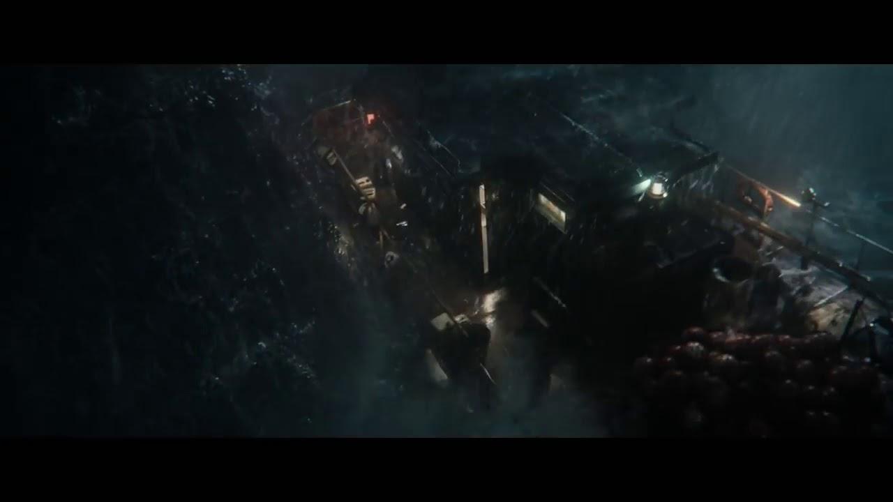 Tomb Raider: Alexs Death Scene - video Dailymotion