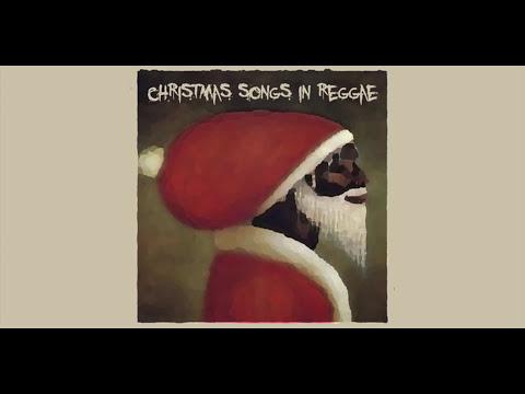 Best Reggae Christmas Songs || 40 Greatest Reggae Christmas Songs / Merry Christmas 2018