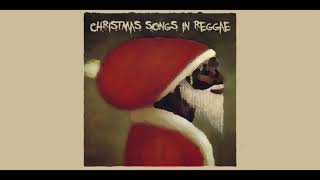 Best Reggae Christmas Songs