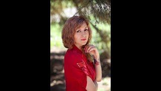 ЕГО планы в отношении ВАСМАСТЕРТаролог Юлия Шахова