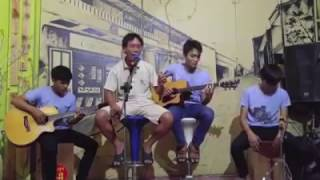 Guitar Cajon | slowrock |