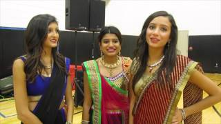 Pittsburgh Guj Samaj Testimonial - Live Indian Bollywood and Garba Music Band - NJ, NY, PA