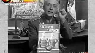 Practica el regim de Franco i gaudeix d'una millor linea