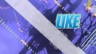 Видео из тик тока 6 часть Кошка-Лана-Йоши-Лео-Лилит-Ульяна-Ева