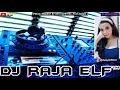 CITY LOCKDOWN NEW REMIX 2020 DJ RAJA ELF™ BATAM ISLAND Req By Dwi Syahfitri