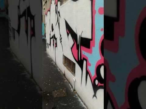 Zona S. Siro Milano ( seconda parte )