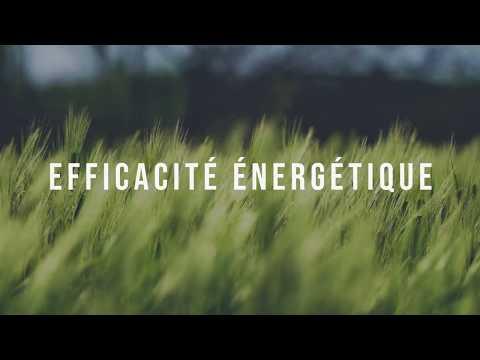 Pollutec 2020, le rendez-vous des solutions énergétiques