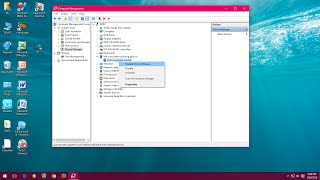 How to Fix Mouse Not Working Problem in Windows PC (Windows 7/8.1/10)