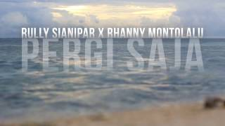 Soundrise Music Labs Vocal : Rhanny Montolalu - Find on Instagram : @rhannymontolalu Songwriter : Rully Sianipar - Find on Instagram : @rullysiianipar ...