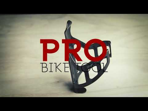 Bottle Cage: PRO BIKE TOOL Bike Water Bottle Cages