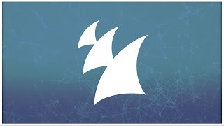 Alex Breitling & Daniel Ernst - Lift Up (Radio Edit)