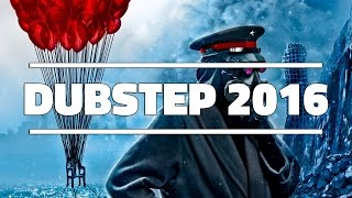 Best Dubstep Mix 2016 [Mind Blowing Dubstep Drops]